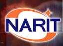 สถาบันวิจัยดาราศาสตร์แห่งชาติ (องค์การมหาชน)
