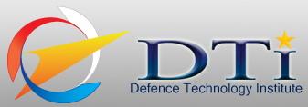 สถาบันเทคโนโลยีป้องกันประเทศ (องค์การมหาชน)