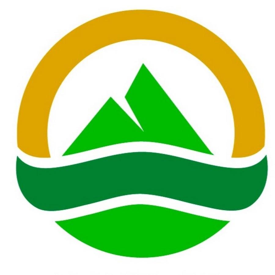 สถาบันบริหารจัดการธนาคารที่ดิน (องค์การมหาชน)
