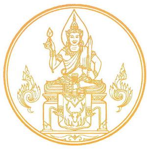 คุรุสภา(เป็นสภาวิชาชีพที่เป็นหน่วยงานของรัฐประเภทองค์การมหาชนที่จัดตั้งตามพระราชบัญญัติเฉพาะ)